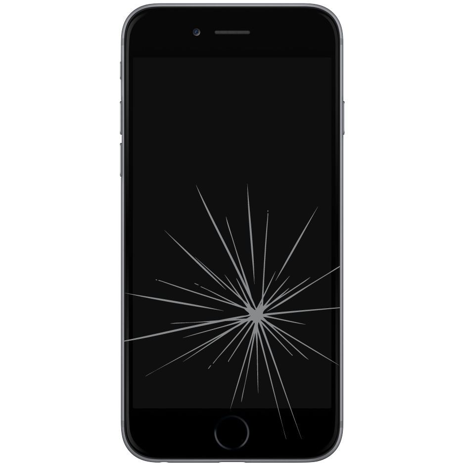 Iphone Screen Repair Middletown Ny