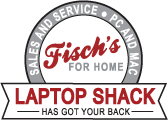 Hudson Valley Computer Repair | Laptop Shack