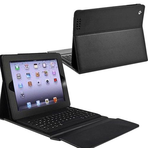 hudson valley computer repair laptop shack ipad air bluetooth