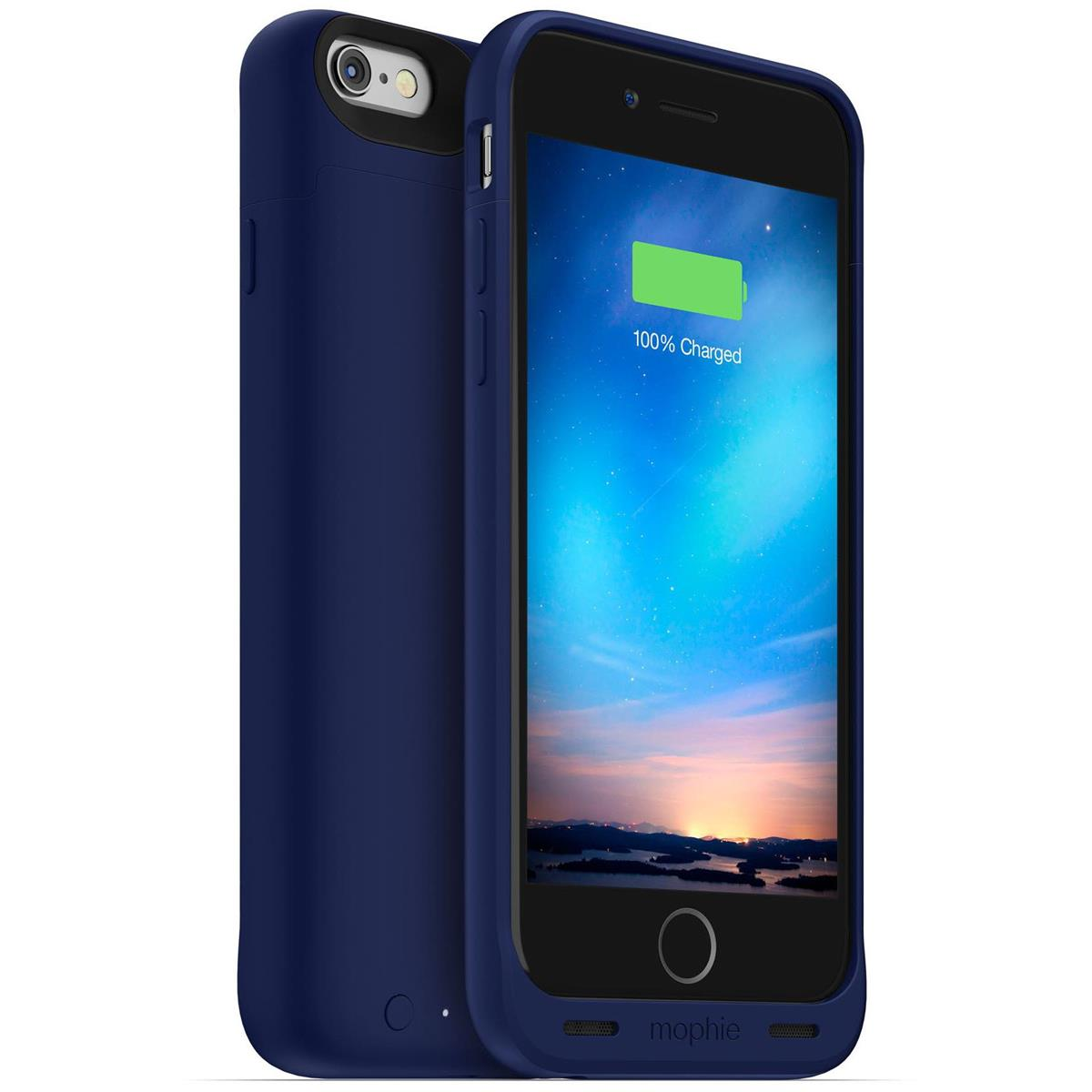 size 40 01906 43eb5 Hudson Valley Computer Repair | Laptop Shack | iPhone 6/6S Mophie Juice Pack