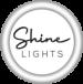 Shine Lights